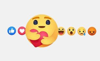 Cómo usar las reacciones de Facebook en tus chats de WhatsApp | Celulares