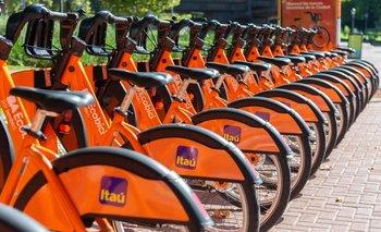 Las bicis públicas en CABA comenzarán a ser pagas: qué días y desde cuándo | Transporte público