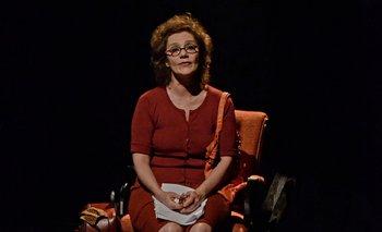 "La Sala Caras y Caretas prepara sus ""Monólogos de la peste"" | Teatro"