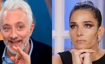 Juana Viale vs Andy Kusnetzoff: los invitados de cada programa | Televisión