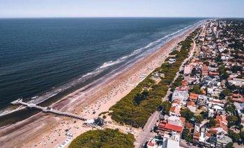 Verano 2021: Cómo serán los protocolos para viajar a la Costa Atlántica | Vacaciones en pandemia