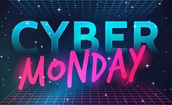 CyberMonday: qué rubros lideran las búsquedas de los consumidores | Consumo