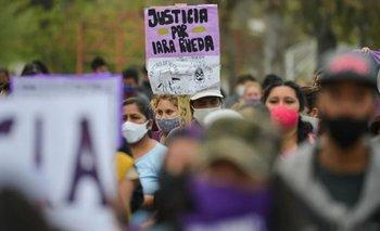 Violencia de género: sancionan una ley de emergencia en Jujuy | Violencia de género