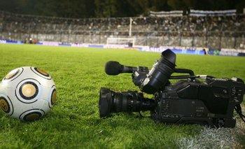Fútbol Argentino: la Justicia falló a favor de Fox y transmitirá los partidos | Fútbol