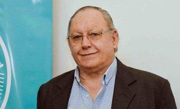 Conmoción: murió de coronavirus un intendente de Cambiemos | Juntos por el cambio