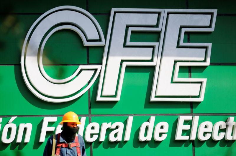 Gobierno mexicano envía propuesta reforma constitucional sector eléctrico   México