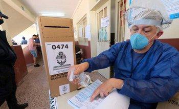La pandemia del COVID-19 desafía la política | Coronavirus