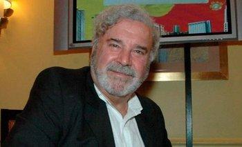 Rodolfo Ranni lanzó la posible fecha de estreno de El Marginal 4 | Series