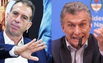 Argentina, tercera dentro en la lista de beneficiarios en cuentas off-shore | Pandora papers