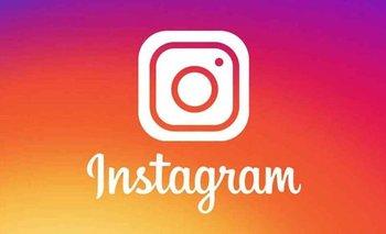 Instagram se cayó y las autoridades explicaron qué pasó | Celular
