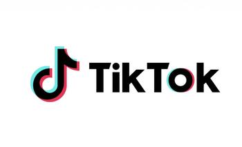 TikTok también se cayó en varios países | Celular