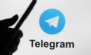 Telegram anda lento: el mensaje para sus usuarios en el mundo | Redes sociales