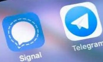 Signal vs. Telegram: qué es, cómo funciona y los beneficios | Redes sociales