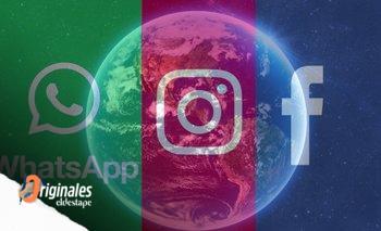 Una lupa en la semana crítica de Facebook | Redes sociales