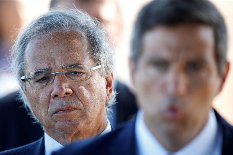 Pandora Papers: Brasil abrirá investigación sobre funcionarios | Pandora papers