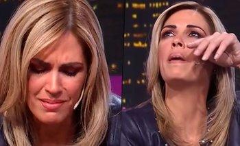 Viviana Canosa se ausentó en la TV y crecen los rumores de despido | Televisión