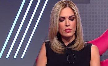 El comunicado oficial de A24 sobre la situación de Viviana Canosa | Televisión