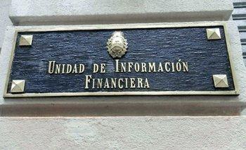 Pandora Papers: la UIF trabaja en normas para identificar a los argentinos con offshores | Offshore