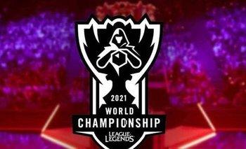 League of Legends Worlds 2021: equipos, hora y formato de los playoff | Gaming