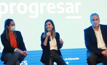 Progresar: un millón de estudiantes recibirán un plus para conectividad | Educación