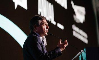 Transporte anunció que realizará unainversiónpor $500 mil millones en nuevas obras   Reactivación económica