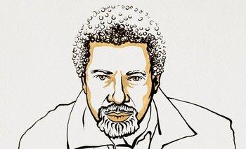 Premio Nobel: quién fue el primer escritor africano elegido   Premio nobel