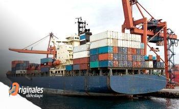A dónde se van los dólares para pagar importaciones que no llegan al país | Especulación y fuga