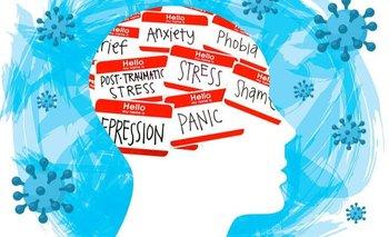 10 de octubre: se celebra el Día Mundial de la Salud Mental | Salud
