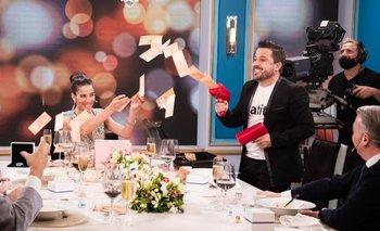 Tetaz hizo un papelón en lo de Juana Viale y lo destrozaron en las redes | Televisión