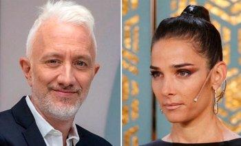Andy Kusnetzoff destrozó a Juana Viale en el rating: crisis en El Trece | Televisión