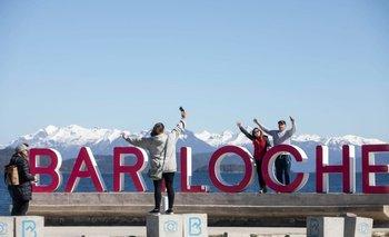 Fin de semana largo récord: más de 4,2 millones de personas viajaron en el país | Turismo