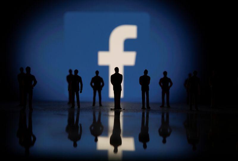 Facebook intentará alejar a adolescentes del contenido dañino | Redes sociales