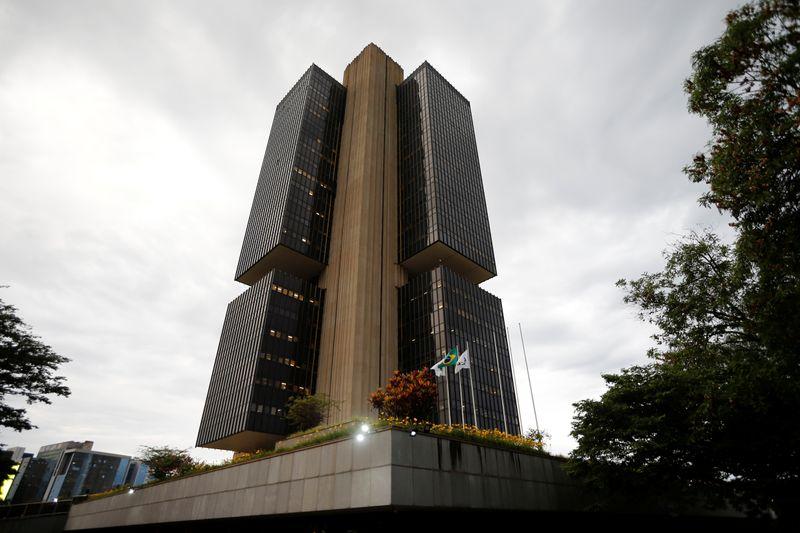 Alzas de tasas y desaceleración en China podrían impactar PBI de Brasil | Brasil
