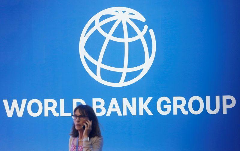 Banco Mundial: el crecimiento es el mayor desafío para economías emergentes   Fmi