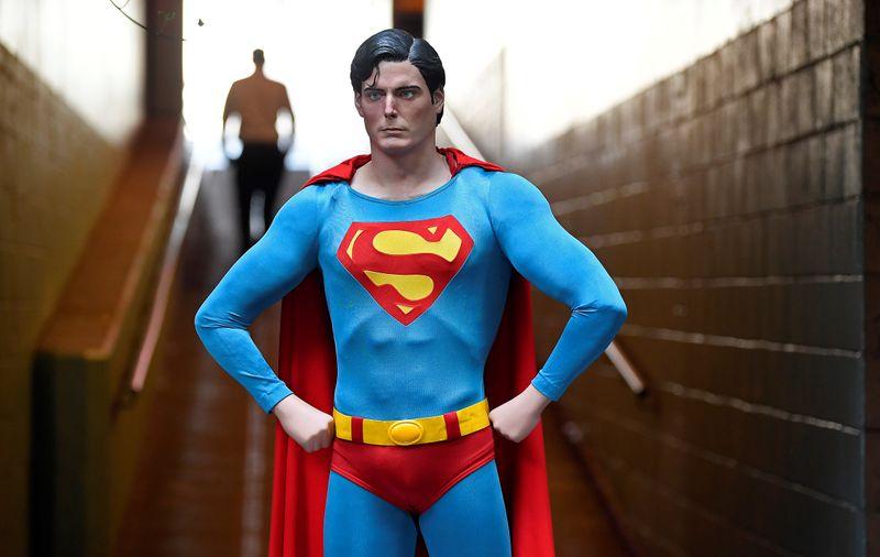 Superman revela su bisexualidad en el nuevo cómic de DC | Comics