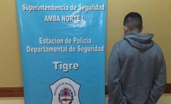Femicidio en Tigre: la autopsia sugiere que Magalí Gómez fue estrangulada en su casa | Violencia de género