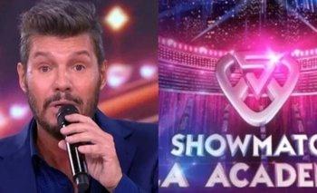 La reacción de Tinelli por un cambio inesperado en ShowMatch | Televisión