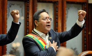 Preocupación en Bolivia: temen un nuevo golpe de Estado | Golpe en bolivia