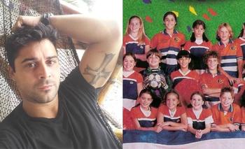 """La grave denuncia de un ex Cebollitas: """"Nos hacían llorar""""   Televisión"""