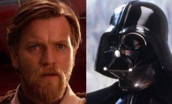 La serie de Obi-Wan Kenobi marcará el regreso de Darth Vader | Series