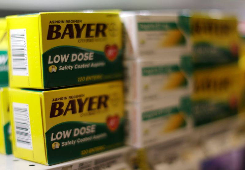Desaconsejan el uso de aspirinas para prevenir enfermedades cardíacas | Salud
