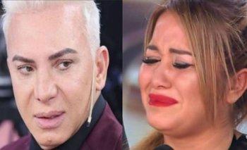 El inesperado comentario de Flavio Mendoza sobre Karina La Princesita | Televisión