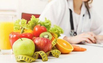 Mala alimentación: 6 de cada 100 argentinos llevan adelante una dieta variada | Consejos de salud
