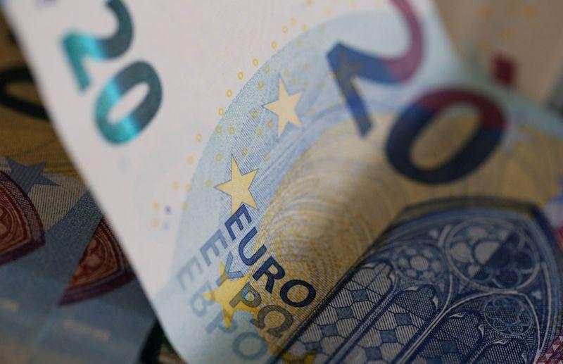 La inflación futura de la eurozona se sitúa en máximos de siete años   Inflación