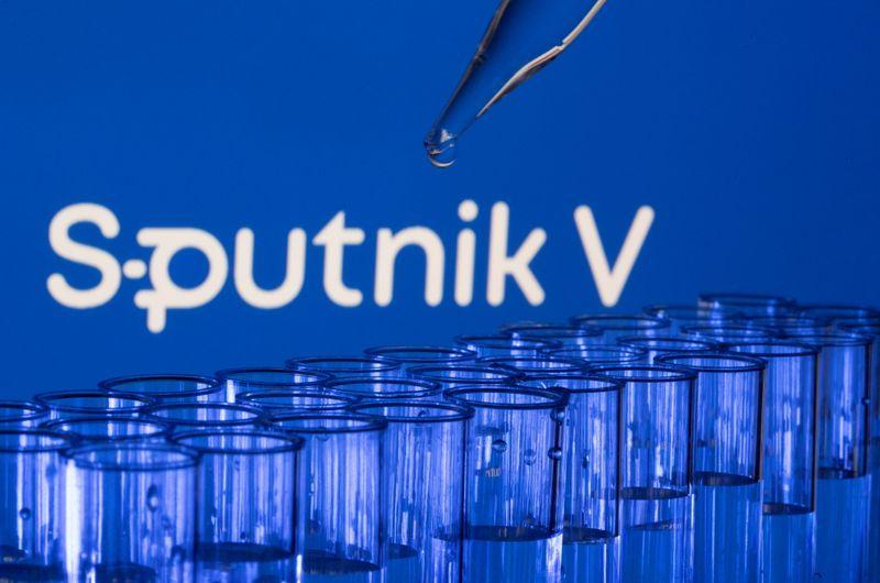 La vacuna monodosis Sputnik Light tiene una eficacia del 70% contra la variante Delta    Vacuna del coronavirus