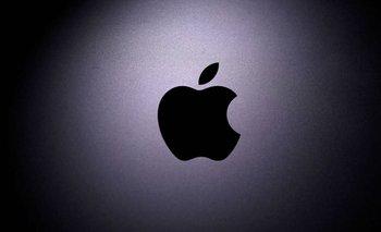 Apple anunció un evento para el 18 de octubre: ¿Qué presentará? | Apple