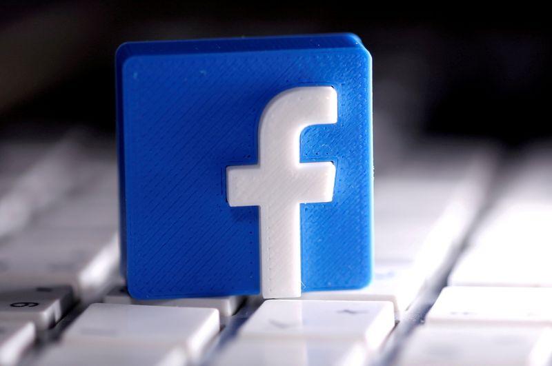 Facebook cambiará las reglas sobre ataques a figuras públicas en sus plataformas   Redes sociales