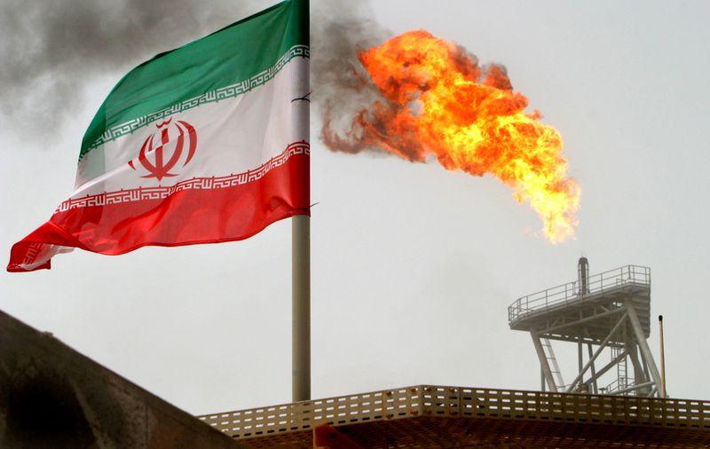 EEUU evaluará todas las opciones si Irán no retoma acuerdo nuclear | Diplomacia