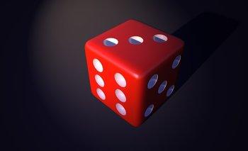 Casinos online: la democratización de los juegos de azar | Información general