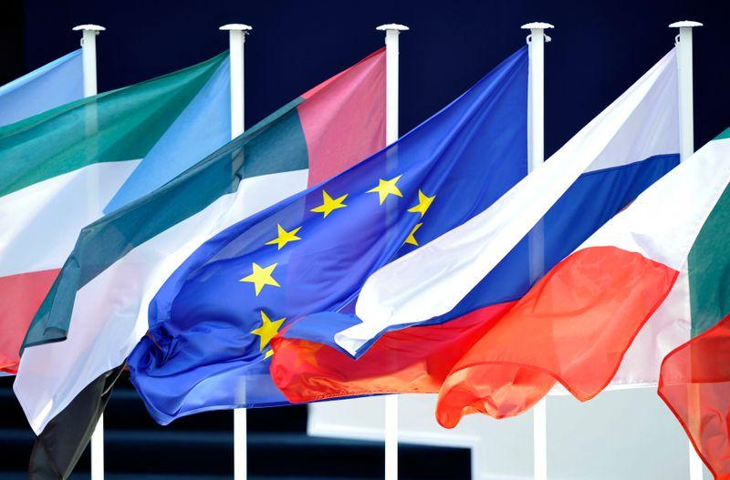 Los países del G20 acordaron respaldos fiscales y vigilar la inflación   G20